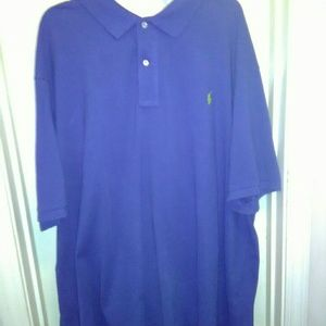 Pre-Owned Ralph Lauren Polo